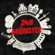 24 h Münster Logo