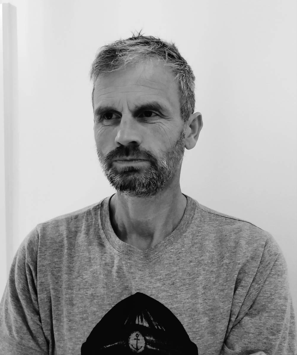 Toto Hölters