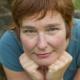 Ulrike Rehbein