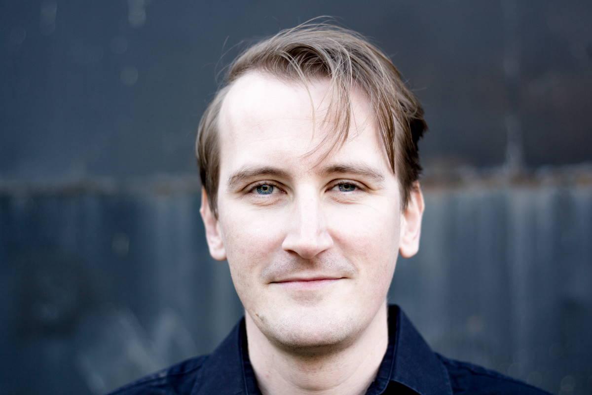 Tobias Doemer